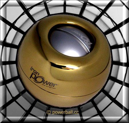 powerball nanosecond benelux sinds 1994 nsd powerball en ironpower coretrainer als kado geschenk. Black Bedroom Furniture Sets. Home Design Ideas